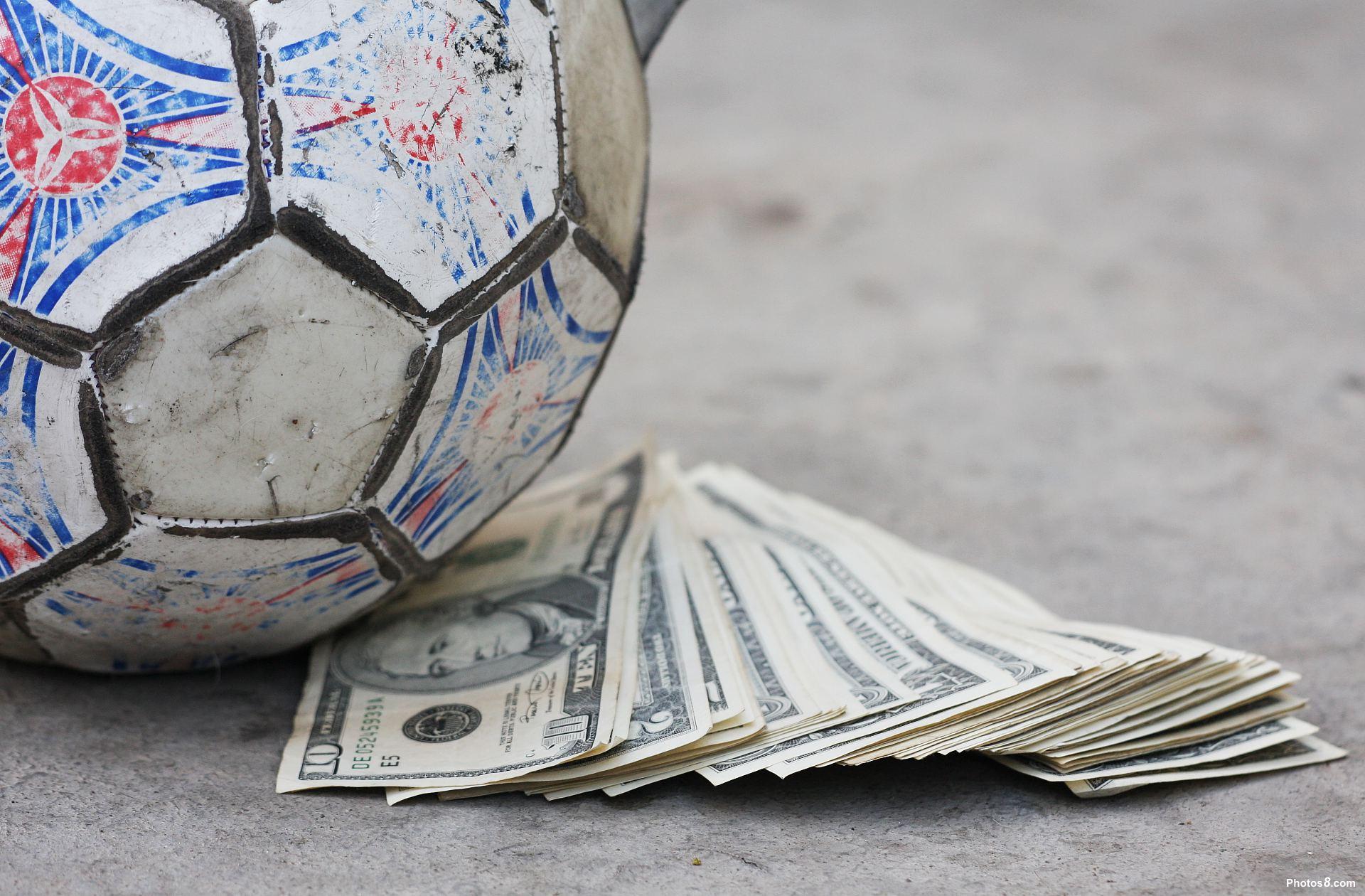 money-soccer.jpg