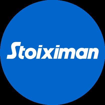 Stoiximan-Logo-ροθνδ