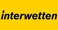interwetten bonus και πληροφορίες εγγραφής