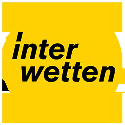 interwetten-eggrafi