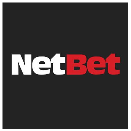 netbet-circle