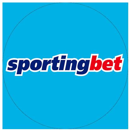 sportingbet-circle