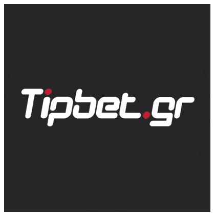 tipbet-circle