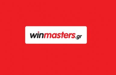 Winmasters-600-390-2