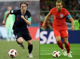 Παίρνει ποντάρισμα η Αγγλία