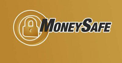 στοιχημα με moneysafe