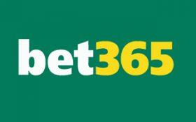 Bet365-320x200