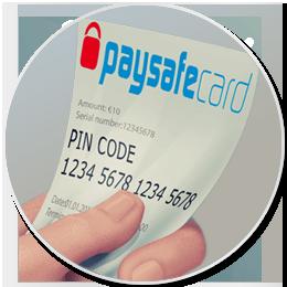 Η κάρτα Paysafe αποτελεί πια έναν από τους πιο δημοφιλείς τρόπους  συναλλαγών των Ελλήνων παικτών με τις στοιχηματικές πλατφόρμες. Στα πολλά  χρόνια παρουσίας ... c11fc11b653