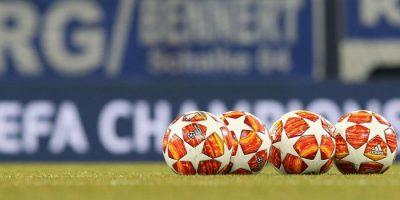 Novibet – Champions League Specials