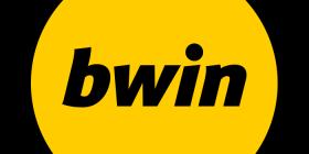 bwin 700x350