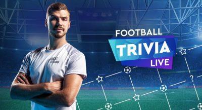football-trivia