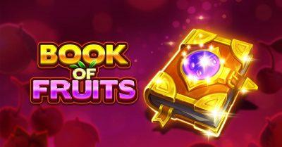 ΔΤ_bwin_Casino_Book Of Fruits
