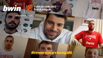 Bwin_Euroleague_players