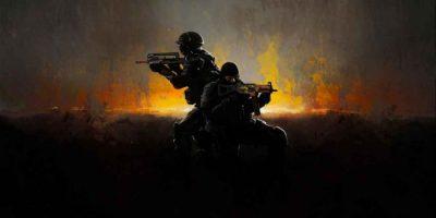 Fantasy Τουρνουά για Counter-Strike: