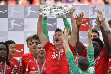 bayern-champions