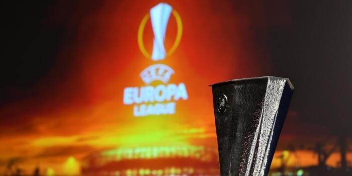 Η μεγάλη επιστροφή του UEFA Europa League!