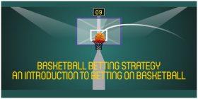 Εναλλακτικές αγορές στο στοίχημα Μπάσκετ