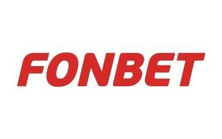 Fonbet-320×200