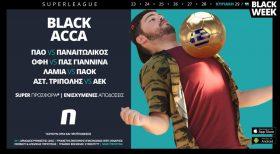 black-acca-novibet-29-11