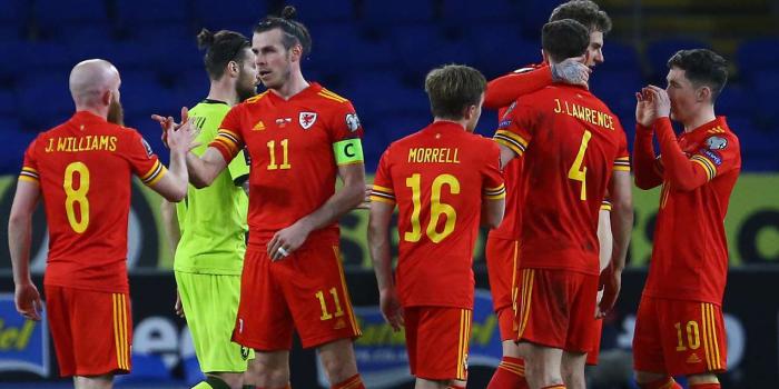 Θετική προϊστορία για Βέλγιο & Ουαλία ενόψει της πρεμιέρας τους