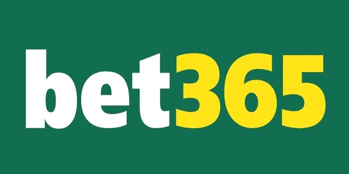 Προγνωστικά Στοιχήματος bet365 με Αλαβές – Μπέτις