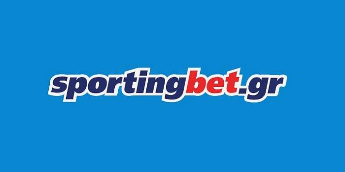 Sportingbet: Ελληνικό Πρωτάθλημα με αποδόσεις που δεν έχεις ξαναδεί!
